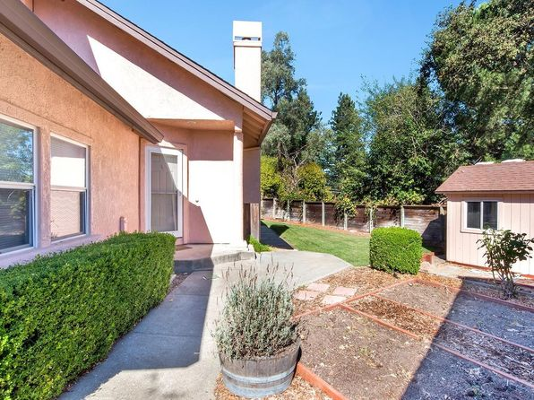 3 bed 2 bath Single Family at 121 FORNO WAY COTATI, CA, 94931 is for sale at 530k - 1 of 22