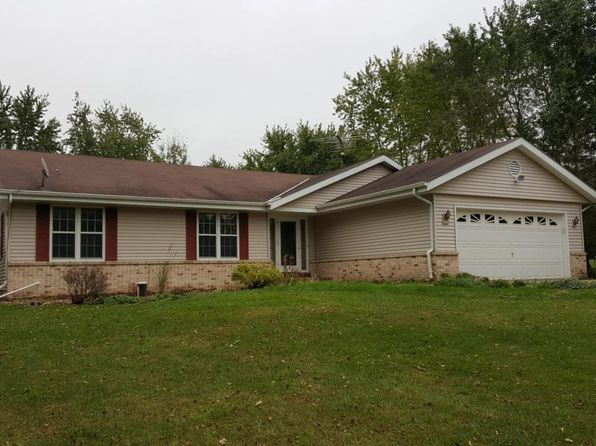 3 bed 3 bath Single Family at 1244 Kilkee Rd Hartford, WI, 53027 is for sale at 310k - 1 of 21