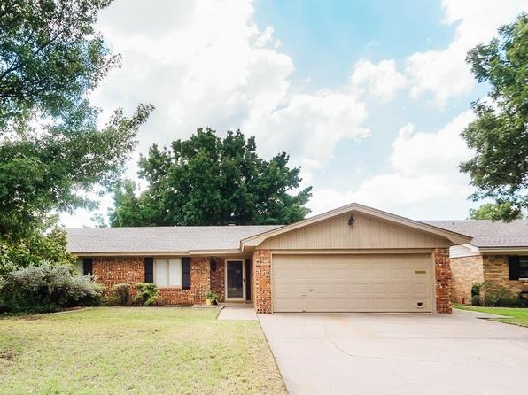 3 bed 2 bath Single Family at 3415 68th Dr Lubbock, TX, 79413 is for sale at 170k - 1 of 30