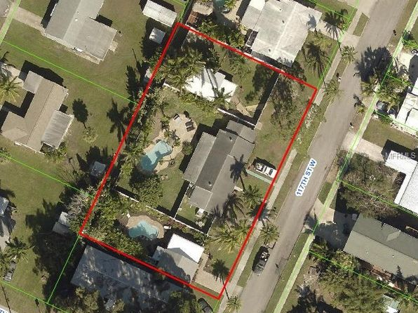 null bed null bath Single Family at 3912 117th St W Bradenton, FL, 34210 is for sale at 565k - 1 of 25