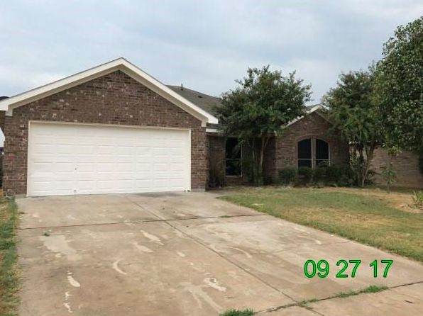 4 bed 2 bath Single Family at 1719 Hope Town Dr Mansfield, TX, 76063 is for sale at 210k - 1 of 10