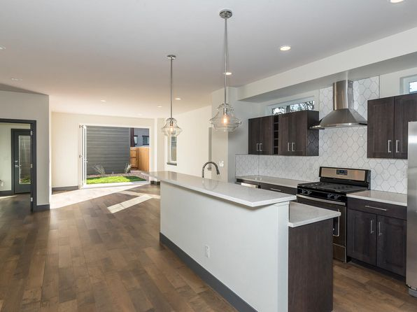 4 bed 4 bath Single Family at 3660 S Elati St Englewood, CO, 80110 is for sale at 645k - 1 of 42