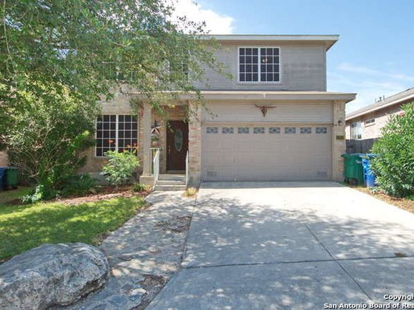 4 bed 3 bath Single Family at 2923 Encino Riv San Antonio, TX, 78259 is for sale at 225k - 1 of 25