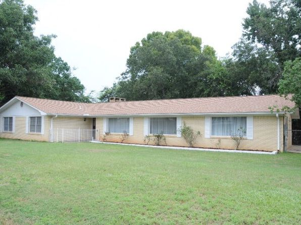 4 bed 2 bath Single Family at 103 Choctaw Rd Enterprise, AL, 36330 is for sale at 125k - 1 of 36