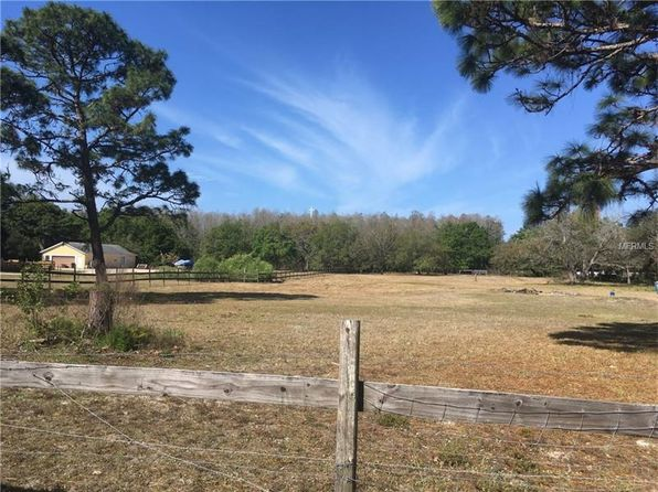 null bed null bath Vacant Land at 0 Hilltop Dr New Port Richey, FL, 34654 is for sale at 65k - 1 of 5