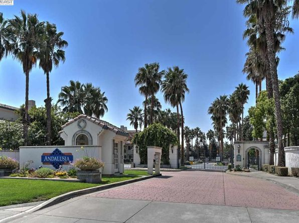 2 bed 3 bath Condo at 1028 Avila Terraza Fremont, CA, 94538 is for sale at 799k - 1 of 30