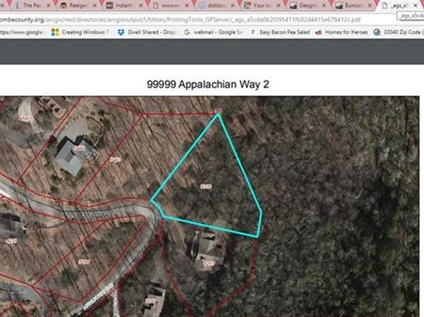 null bed null bath Vacant Land at 99999 Appalachian Way Montreat, NC, 28757 is for sale at 90k - 1 of 2