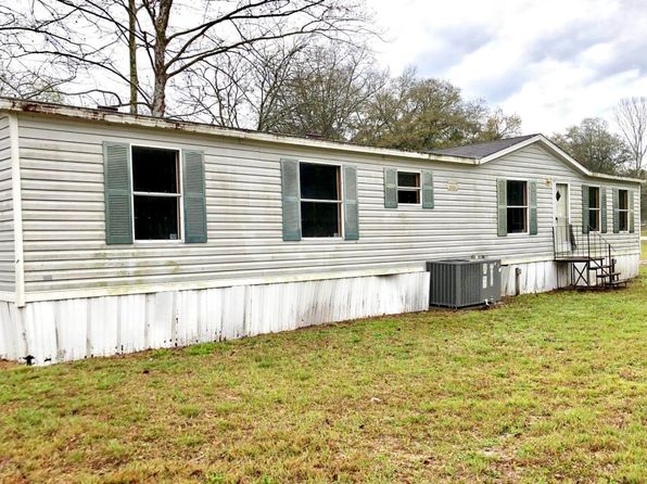3 bed 2 bath Mobile / Manufactured at 4566 NW 60TH ST OCALA, FL, 34482 is for sale at 49k - 1 of 12