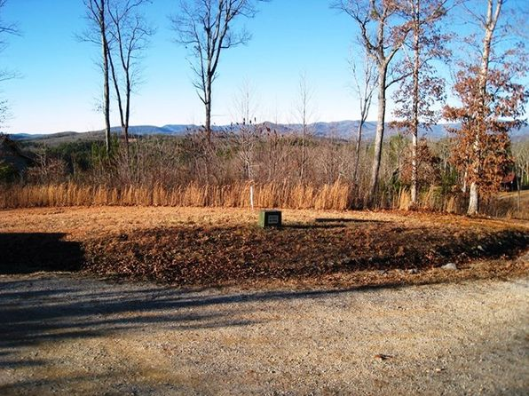 null bed null bath Vacant Land at 17 Paw Paw Trl Murphy, NC, 28906 is for sale at 49k - 1 of 7