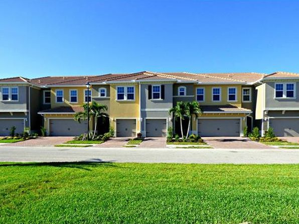 3 bed 3 bath Single Family at 3860 TILBOR CIR FORT MYERS, FL, 33916 is for sale at 208k - 1 of 24