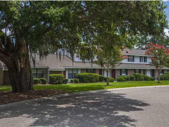 2 bed 2 bath Townhouse at 2362 Parsonage Rd Charleston, SC, 29414 is for sale at 115k - 1 of 2