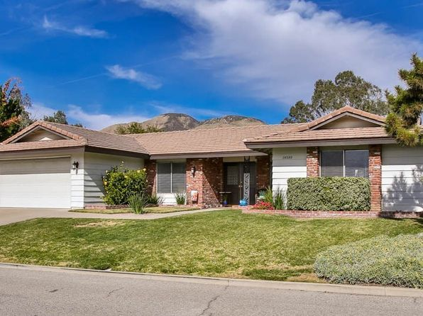 2 bed 2 bath Single Family at 28380 COACHMAN LN HIGHLAND, CA, 92346 is for sale at 430k - 1 of 50