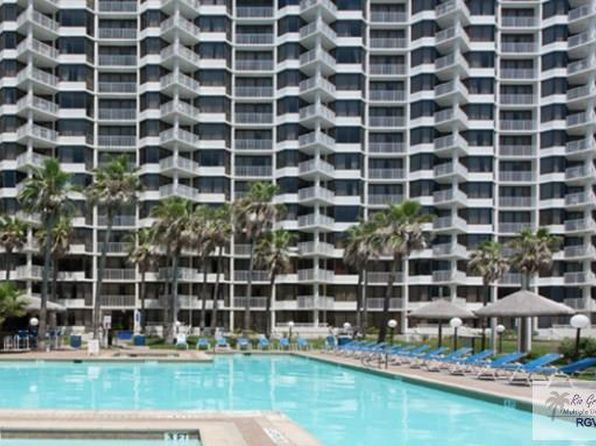 2 bed 2 bath Condo at 408 Padre Blvd South Padre Island, TX, 78597 is for sale at 260k - 1 of 9