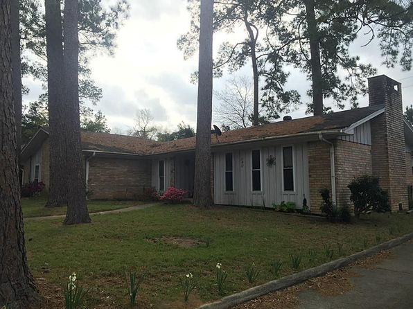 3 bed 2 bath Single Family at 803 Briar Ridge Rd Woodville, TX, 75979 is for sale at 120k - 1 of 22