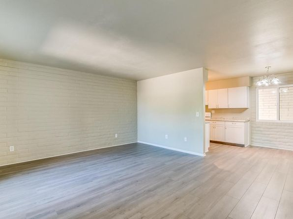 3 bed 2 bath Condo at 8450 E Old Spanish Trl Tucson, AZ, 85710 is for sale at 110k - 1 of 38