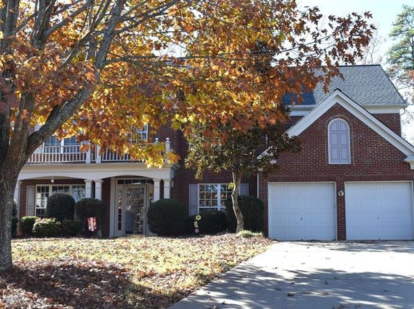 4 bed 3 bath Single Family at 1580 Mountclaire Dr Cumming, GA, 30041 is for sale at 375k - 1 of 40