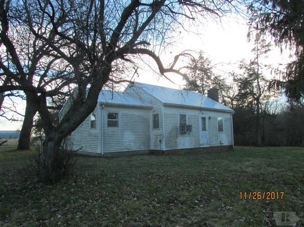 2 bed 1 bath Single Family at 302 8th St Livermore, IA, 50558 is for sale at 15k - 1 of 10