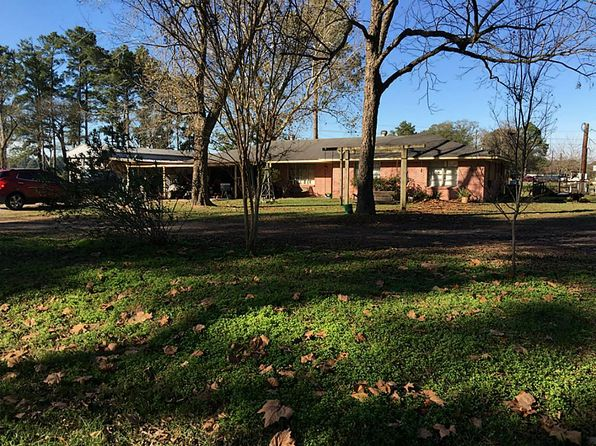 3 bed 1.5 bath Single Family at 15722 Treichel Rd Tomball, TX, 77377 is for sale at 80k - 1 of 8