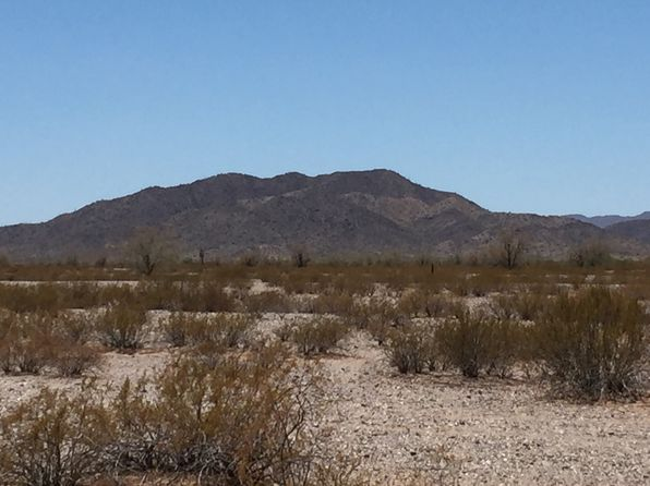 null bed null bath Vacant Land at 0 Schumacher Rd Mobile, AZ, 85139 is for sale at 15k - 1 of 20