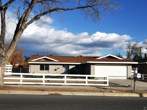 2 bed 2 bath Single Family at 816 S State St Hemet, CA, 92543 is for sale at 220k - 1 of 26