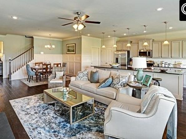 4 bed 3 bath Single Family at 139 Thacher Loop Elgin, SC, 29045 is for sale at 290k - 1 of 21