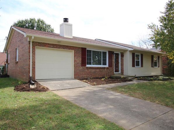 3 bed 2 bath Single Family at 2904 Neal Dr Lexington, KY, 40503 is for sale at 194k - 1 of 29