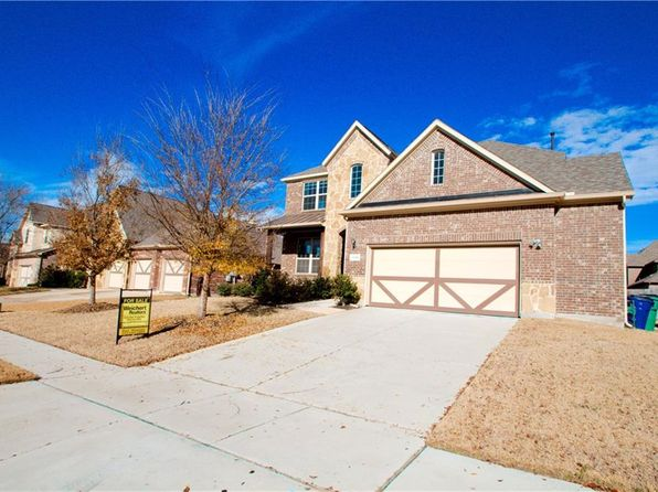 4 bed 3 bath Single Family at 5528 Centeridge Ln McKinney, TX, 75071 is for sale at 330k - 1 of 34