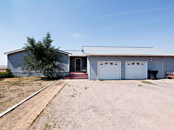 4 bed 2 bath Single Family at 5 Story Ave Gillette, WY, 82732 is for sale at 210k - 1 of 49