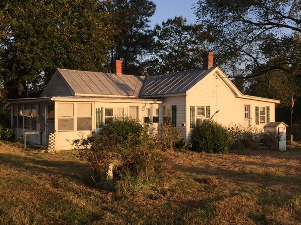 3 bed 1 bath Single Family at 39 Candy Ln Lottsburg, VA, 22511 is for sale at 33k - 1 of 4