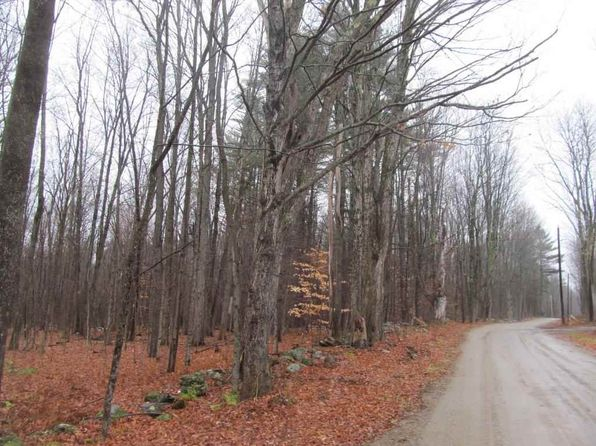 null bed null bath Vacant Land at 00 Gove Rd Acworth, NH, 03601 is for sale at 36k - 1 of 6