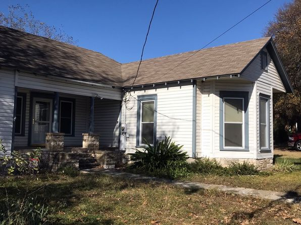 3 bed 3 bath Single Family at 708 N Main St Burnet, TX, 78611 is for sale at 145k - 1 of 22