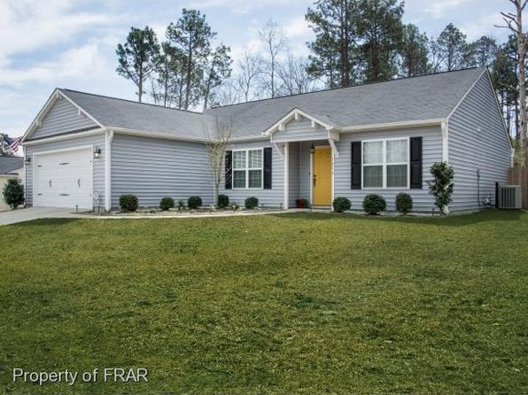 3 bed 2 bath Single Family at 1016 Philippi Church Rd Raeford, NC, 28376 is for sale at 144k - 1 of 34