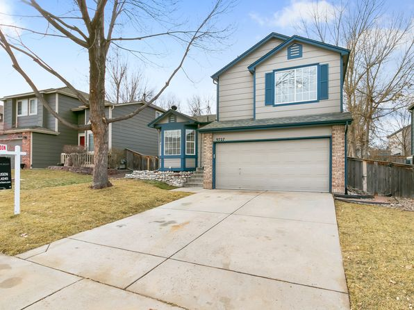 3 bed 2 bath Single Family at 9727 Cove Creek Dr Highlands Ranch, CO, 80129 is for sale at 375k - 1 of 32