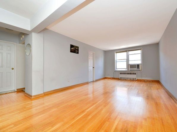2 bed 1 bath Cooperative at 759 E 10th St Brooklyn, NY, 11230 is for sale at 309k - 1 of 12