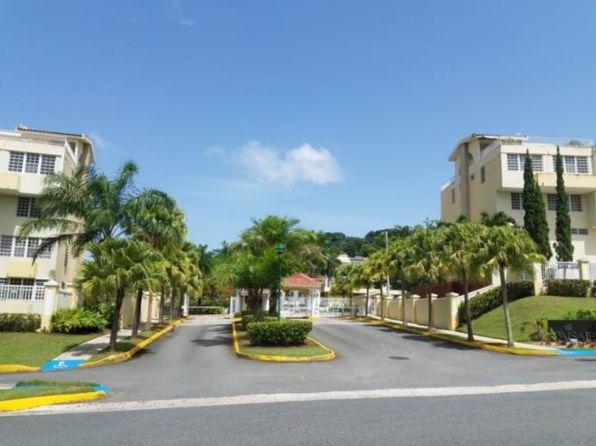 3 bed 2 bath Condo at 90 Blvd Media Luna Paisajes Del Escorial Carolina, PR, 00987 is for sale at 159k - google static map