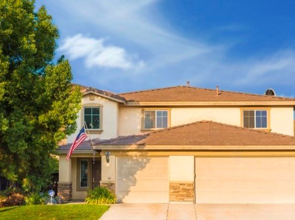 4 bed 3 bath Single Family at 7885 La Cresta St Highland, CA, 92346 is for sale at 495k - 1 of 35