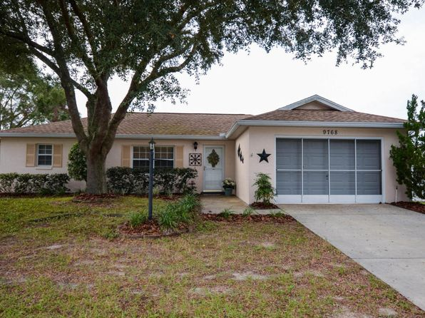 2 bed 2 bath Single Family at 9768 SW 99th Ave Ocala, FL, 34481 is for sale at 85k - 1 of 44