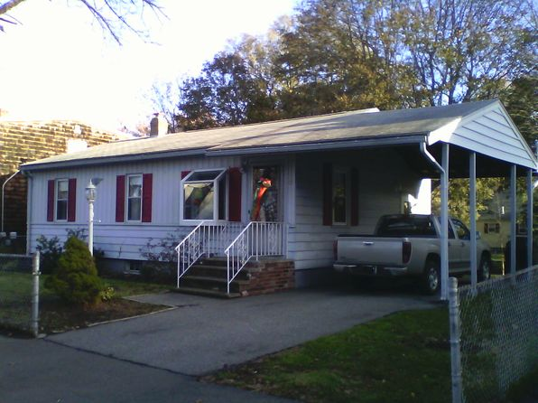 3 bed 2 bath Single Family at 5 SYLVIA RD PEABODY, MA, 01960 is for sale at 343k - 1 of 22