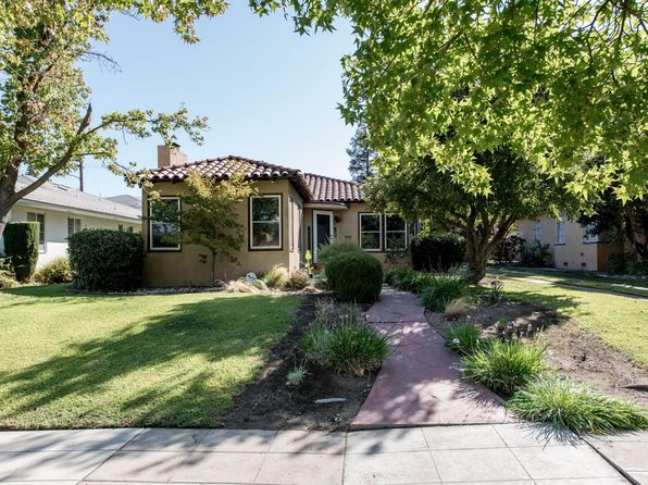 3 bed 1 bath Single Family at 1584 N Arthur Ave Fresno, CA, 93728 is for sale at 216k - 1 of 35