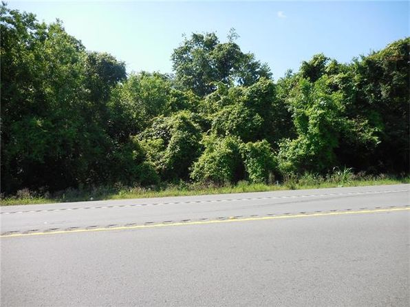 null bed null bath Vacant Land at 8760001 Lewis St New Orleans, LA, 70131 is for sale at 15k - google static map