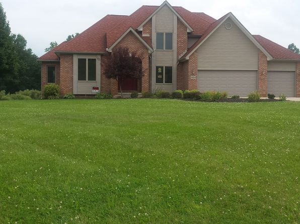 4 bed 3 bath Single Family at 1859 Greenbrook Rd North Canton, OH, 44720 is for sale at 300k - 1 of 6
