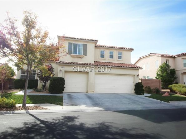 4 bed 3 bath Single Family at 9371 Arrowhead Bluff Ave Las Vegas, NV, 89149 is for sale at 395k - 1 of 35