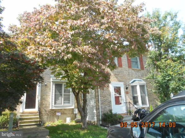 2 bed 2 bath Townhouse at 104 Cannonball Ln Newark, DE, 19702 is for sale at 135k - 1 of 16