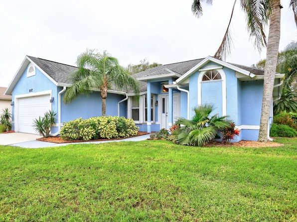 3 bed 2 bath Single Family at 897 Lorca Ave Sebastian, FL, 32958 is for sale at 235k - 1 of 37
