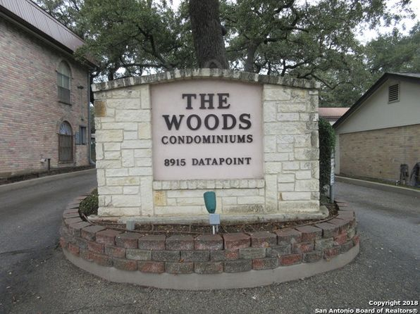2 bed 2 bath Condo at 8915 DATAPOINT DR SAN ANTONIO, TX, 78229 is for sale at 80k - 1 of 23