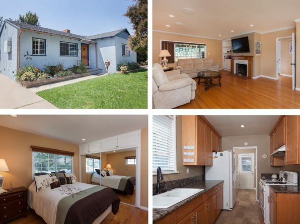 2 bed 1 bath Single Family at 2009 Heather Dr Monterey Park, CA, 91755 is for sale at 550k - 1 of 25