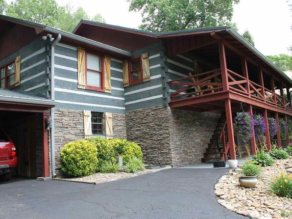3 bed 3 bath Single Family at 890 Panther Creek Rd Morristown, TN, 37814 is for sale at 229k - 1 of 36