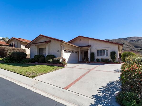 2 bed 2 bath Single Family at 1128 PAQUITA ST CAMARILLO, CA, 93012 is for sale at 525k - 1 of 22