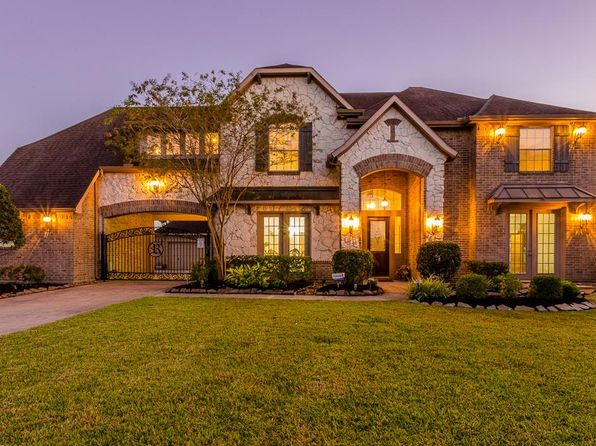 5 bed 5 bath Single Family at 20923 E Cameron Ridge Dr Cypress, TX, 77433 is for sale at 650k - 1 of 32