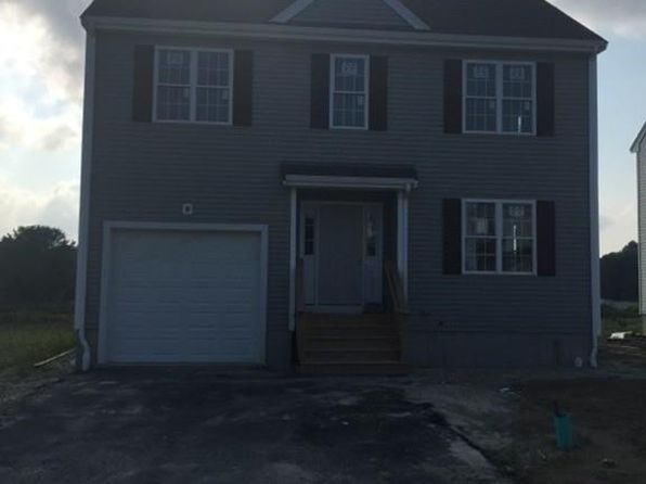 3 bed 2.5 bath Single Family at 34 Prattown Ln Bridgewater, MA, 02324 is for sale at 379k - google static map